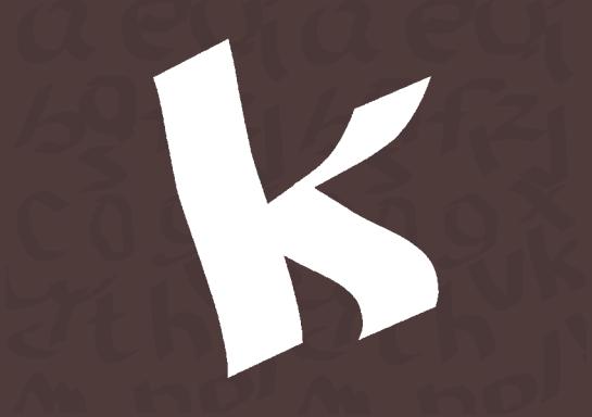 funky_k2